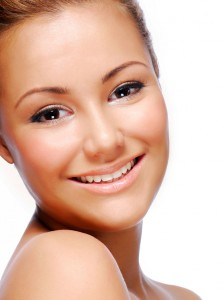 Cosmetic Surgery and Treatment