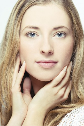 Non surgical face lift atlanta
