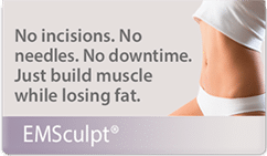 Whats the difference between CoolSculpting & Slimlipo