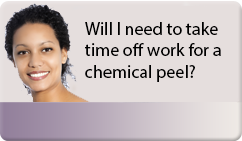 chemical peels in atlanta