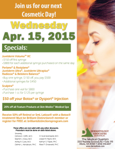 Apr2015CosmeticDay_Final