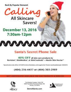 daa-phone-day-sale