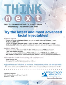 DAA Think Next Flyer October 2017 PRINT (Web)