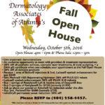 fall-open-house-daa