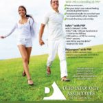 atlanta microneedling discounts