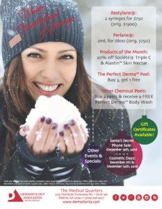 skin-medics-december-2016