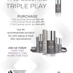 TNS Triple Play Flyer FOR WEB USE