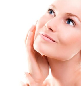 facial rejuvenation atlanta ga