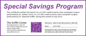 griffincenter-summer-savings-2016