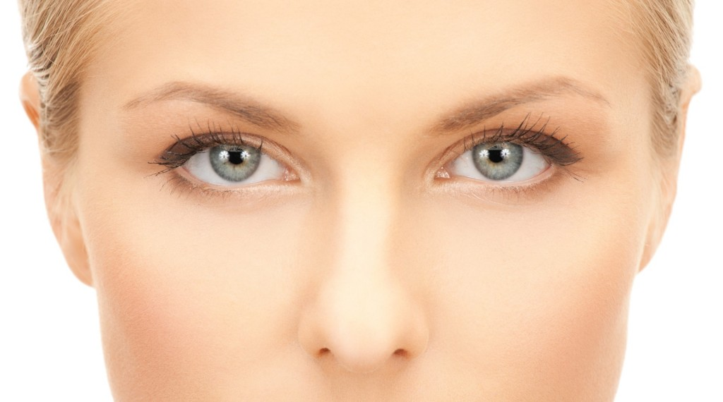 eye rejuvenation atlanta ga