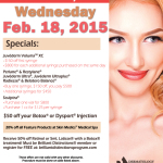 Feb2015CosmeticDay_Final
