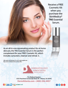 Revision® Neck Lift Package