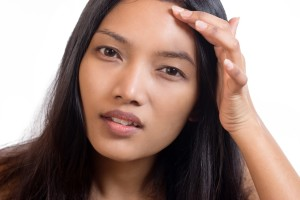 Acne Tips for Before During and After a Breakout
