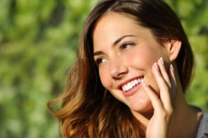 Beyond Skin Treatments for the Hair and Nails