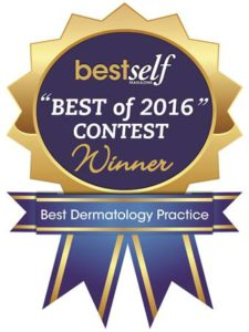 dermatology-associates-of-atlanta-voted-atlantas-best-dermatology-practice
