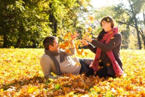 Skin Care Tips for the Fall Transitional Weather
