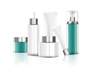 Our Newest Products at Dermatology Associates of Atlanta