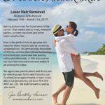 atlanta hair removal discounts