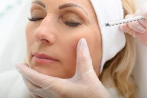 Tackling Your Questions about Botox®
