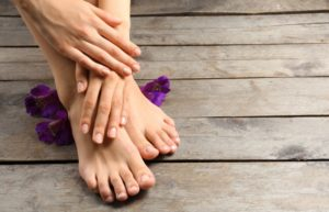 All about Nail Fungus