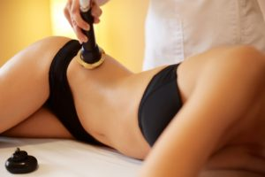 "What is ""Body Contouring"" & What Does it Include"
