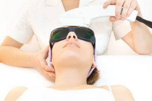 How to Maximize Your Laser Anti-Aging Results