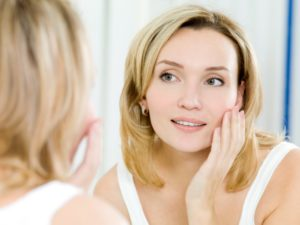 Frequently Asked Questions about Age Spots