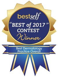 Best-of-2017-Dermatology