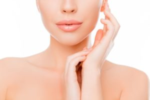 Lesser-Known Areas for Facial Fillers