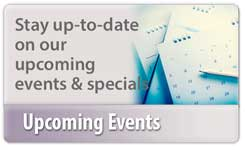 Information for Dermatology Associates of Atlanta's Specials and Events