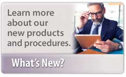 What's New: Emerging Medical Technologies and Skin Care Advancements