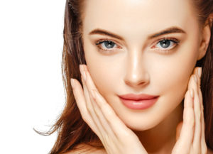 Spotlight on Vbeam Prima Cosmetic Laser